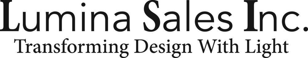 V3_LSI_Logo.jpg