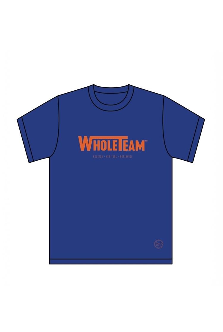 Original  WT T Shirt
