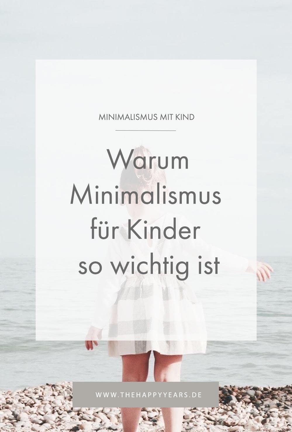 Warum+Minimalismus+f%C3%BCr+Kinder+so+wichtig+ist