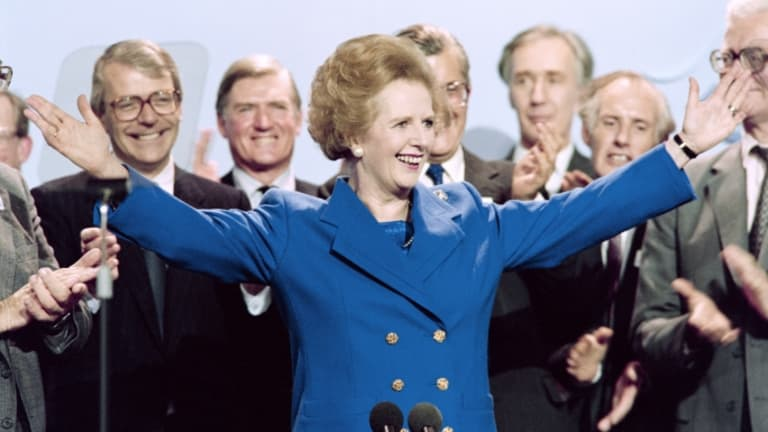 10-things-you-may-not-know-about-margaret-thatchers-featured-photo.jpg