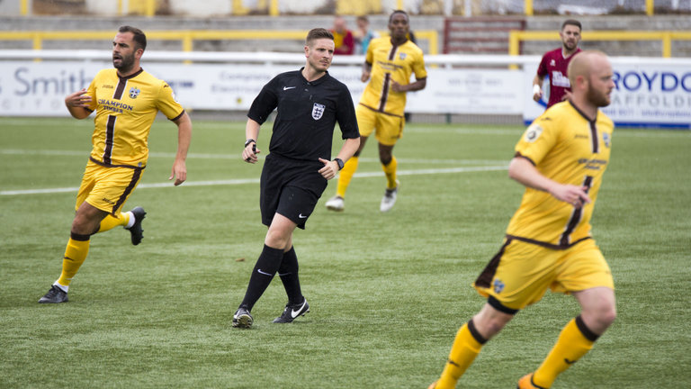 skysports-image3-ryan-atkin-referee-football-sutton-united-chelmsford-city_4068859.jpg