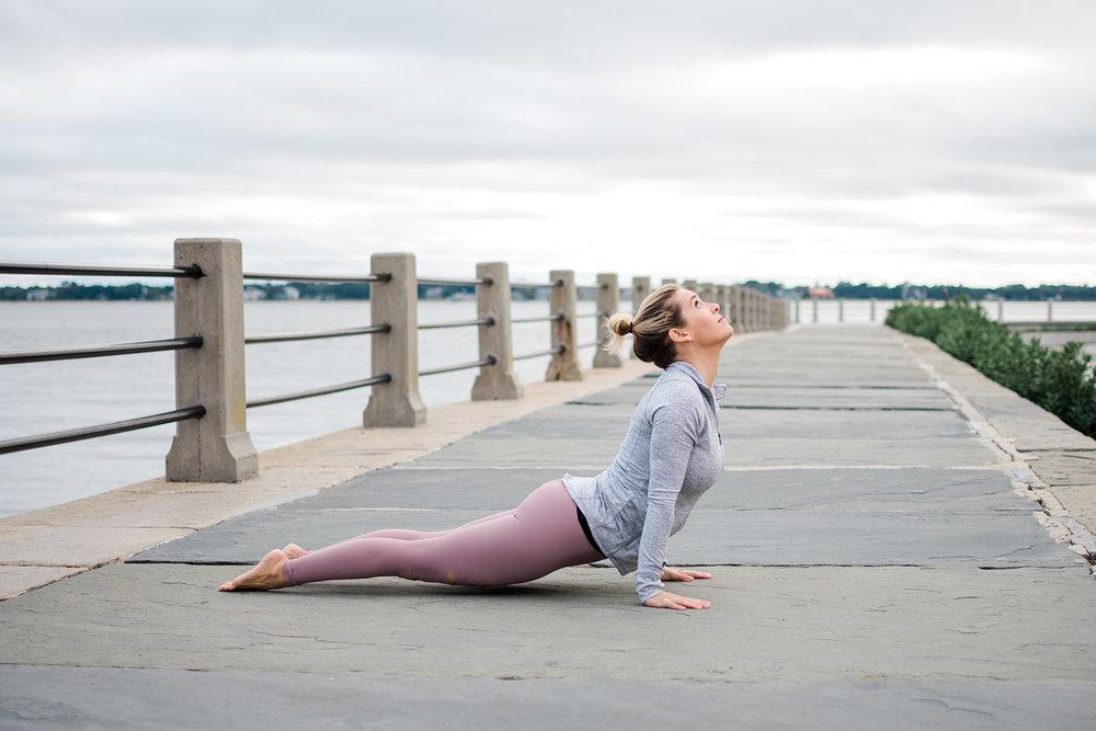 LikeAMother-yoga