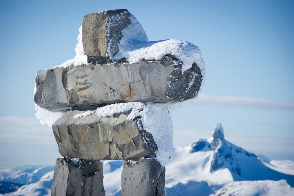 I_Inukshuk_Whistler_Mountain.jpg