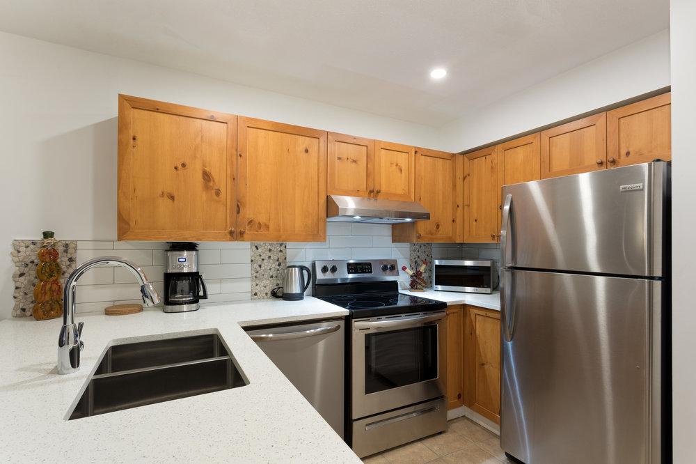 M248 Kitchen C.jpg