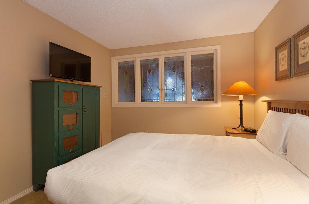 G9-Bedroom-1B.jpg