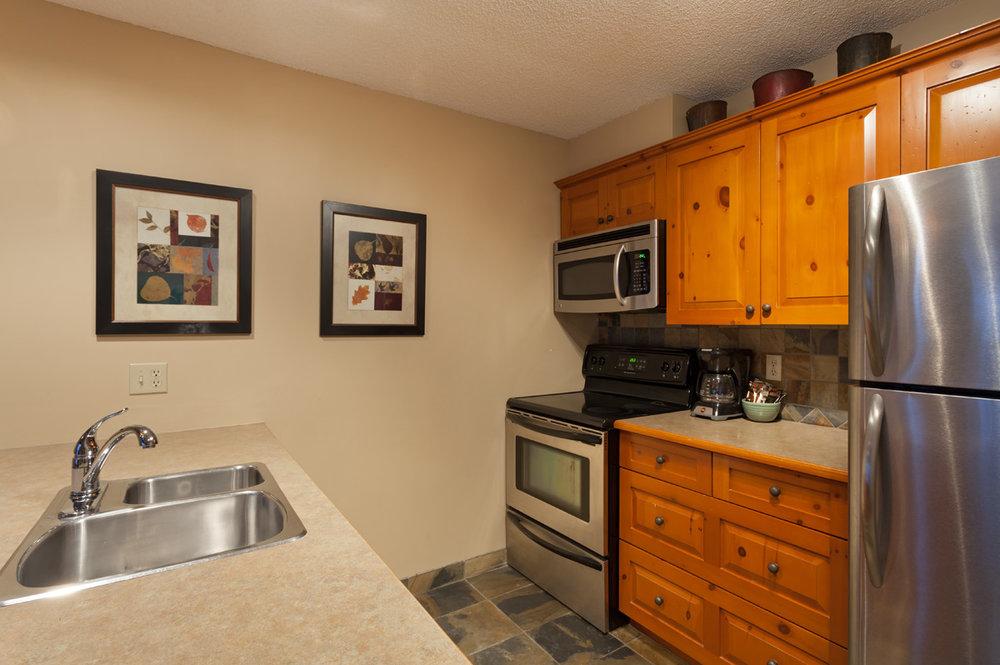 G9-Kitchen.jpg
