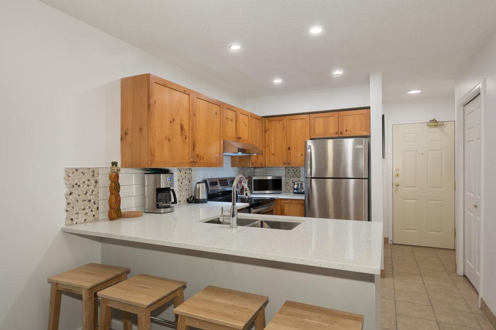 M248 Kitchen B.jpg