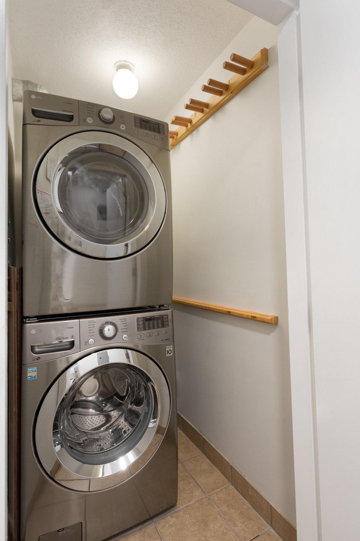M248 Laundry.jpg