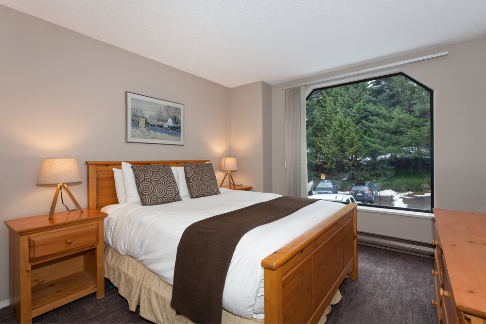 Copy of G35 Bedroom 1 NEW.jpg