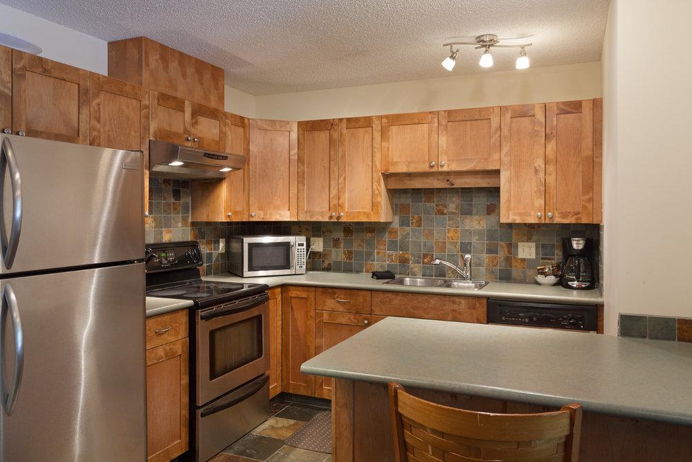 G35-Kitchen.jpg