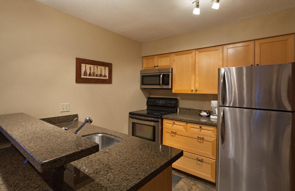G11-Kitchen.jpg