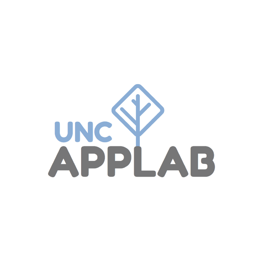applab.png