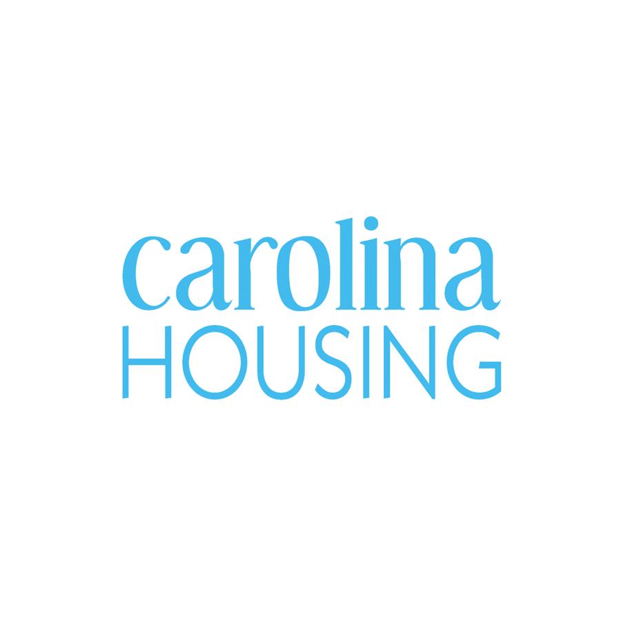 carolina-housing.png
