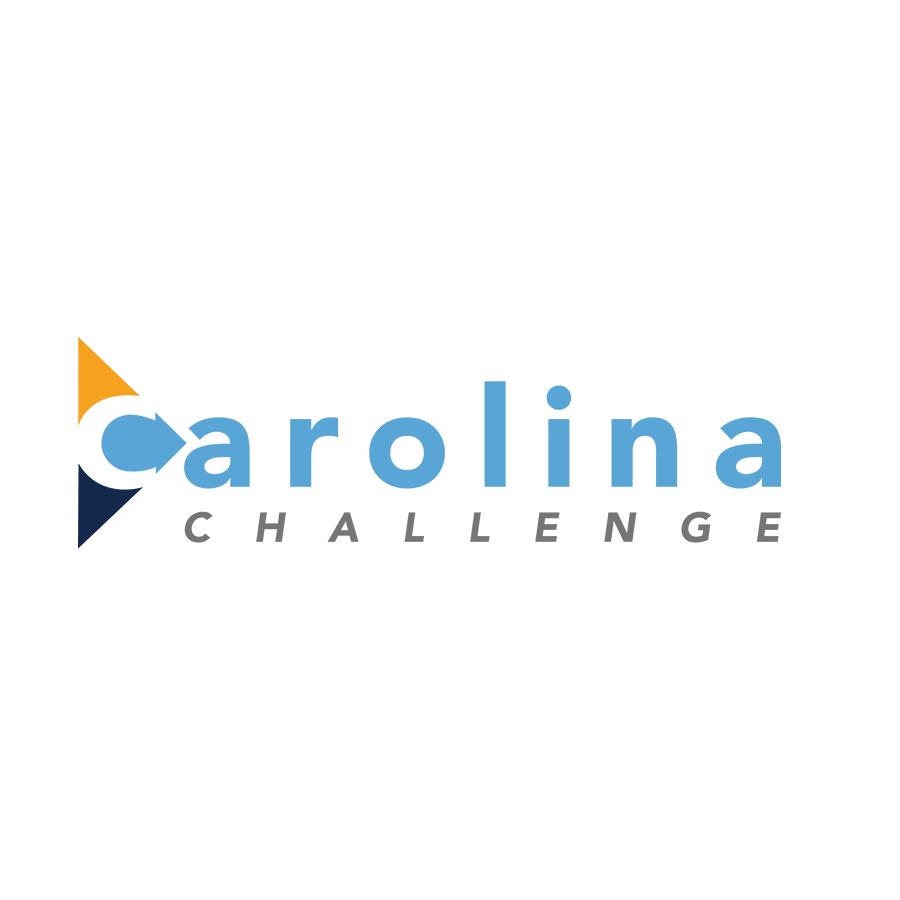 carolina-challenge.png