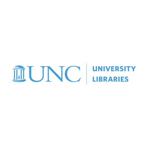 unc-libraries.png