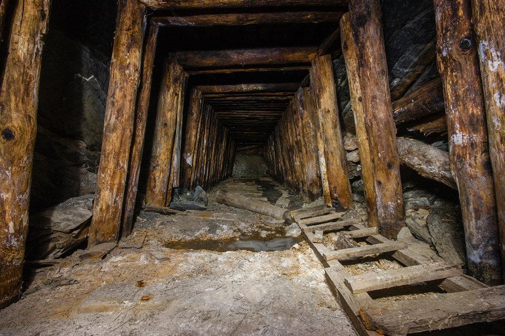 Old underground mine.jpg