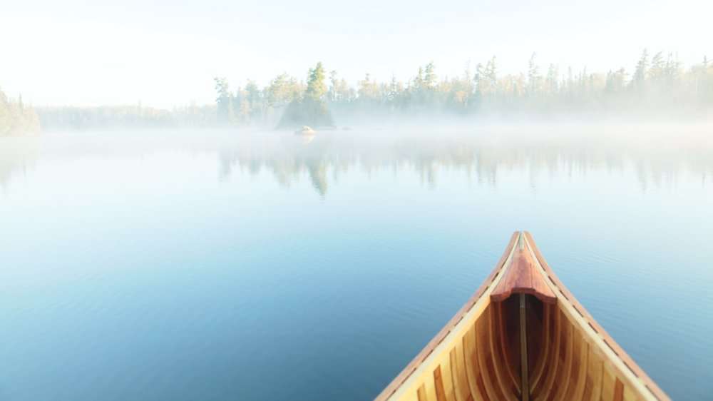 DONATE - Your financial contributions play a crucial role in supporting legal action against the mining companies and enshrine further protection for the BWCAW in law.