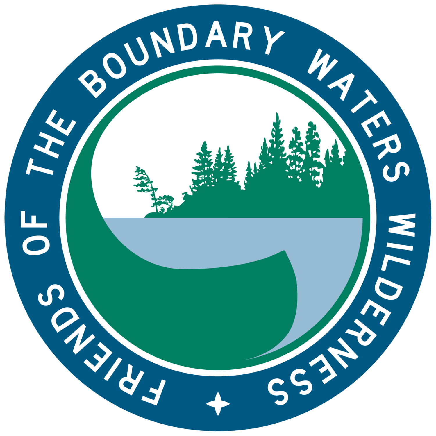 Friends of the Boundary Waters Wilderness