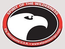 Spirit of the Wilderness - 2030 East Sheridan St. Ely, MN 55731Phone: 1-800-950-27098Email: info@elycanoetrips.com