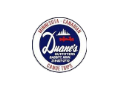 Duane's Canoe Outfitters - 3145 Highway 21Babbitt, MN 55706Phone: 218-827-2710Email: duanesoutfitters@yahoo.com