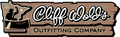 Cliff Wold's Outfitting Co. - 1731 E. SheridanEly, MN 55731Phone: 218-365-3267Email: info@cliffwolds.com