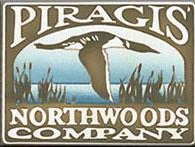 Piragis Northwoods Co. - 105 N Central AvenueEly, MN 55731Phone: 218-365-6745Email: info@piragis.com