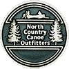 North Country Canoe Outfitters - 474 Kawishiwi TrailEly, MN 55731Phone: 218-365-5581nccomail@gmail.com