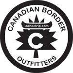 Canadian Border Outfitters - 14635 Canadian Border RoadEly, MN 55731Phone: 218-365-5847Email: cbo@canoetrip.com