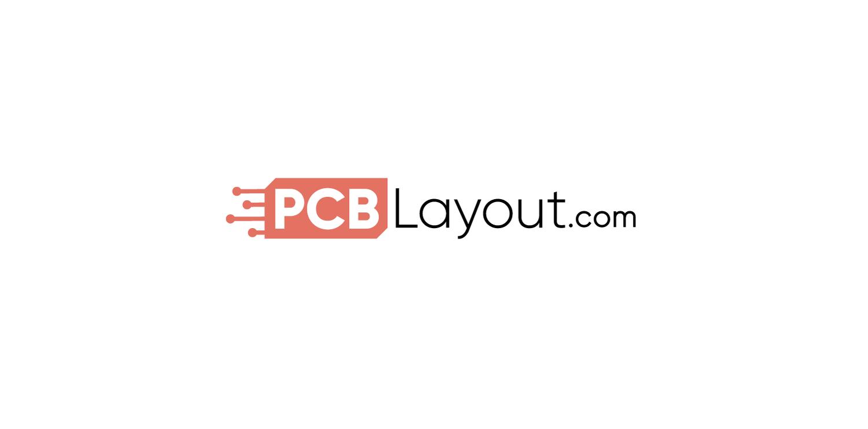 PCB Layout — PCBLayout com