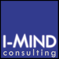 iMind Consulting