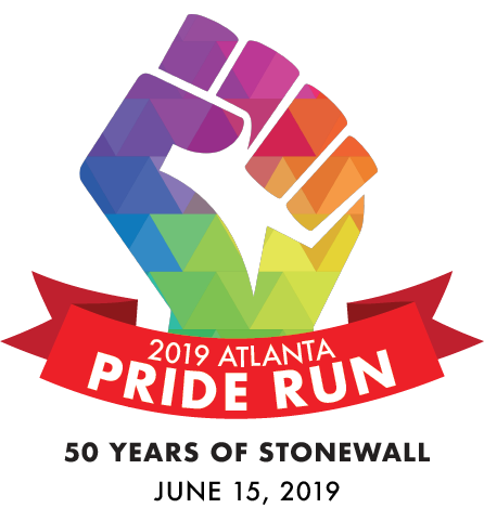 PrideRun 2019 logo WITH DATE.png