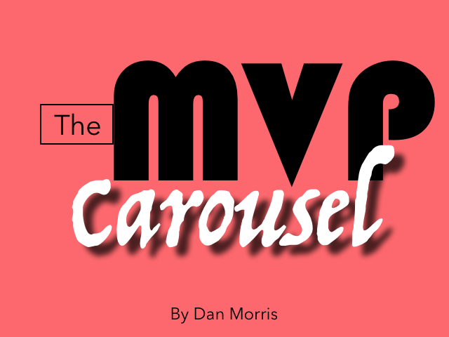 mvp_carousel.png