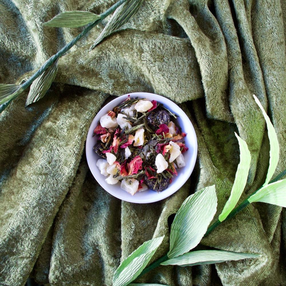 teatroiter-loose-leaf-tea.jpg