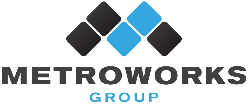 Metroworks Group