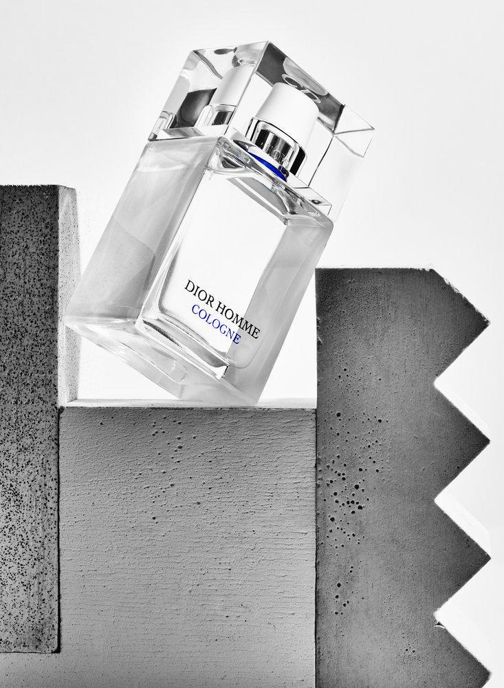 EM_1599 - Fragrance Test8544_01.jpg
