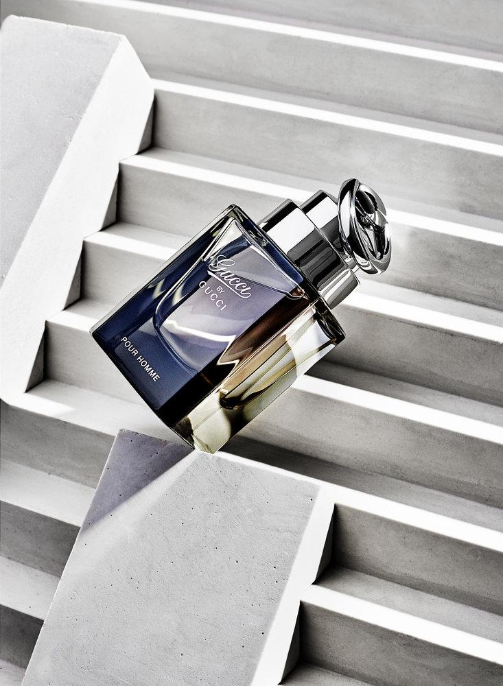EM_1599 - Fragrance Test8559_05.jpg