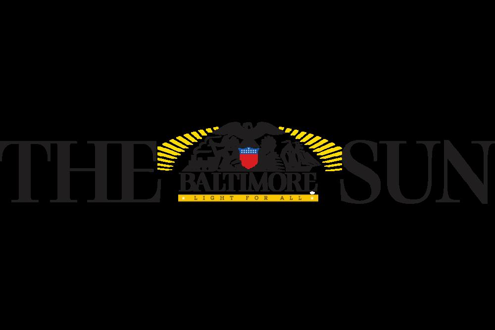 The-Baltimore-Sun-Logo-vector-image.png