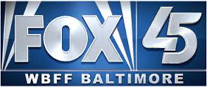 Fox+45.jpeg