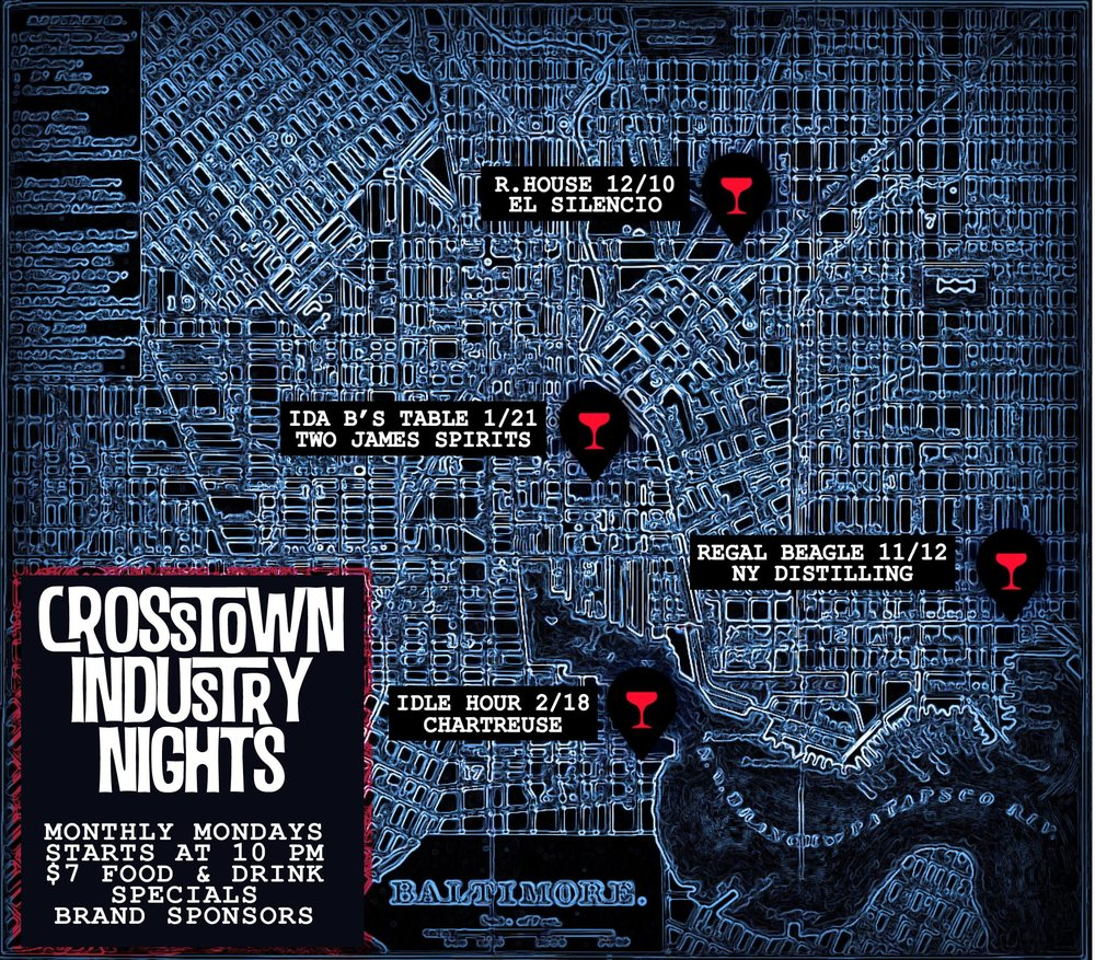 Crosstown industry night.jpg