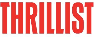 Thrillist.jpg
