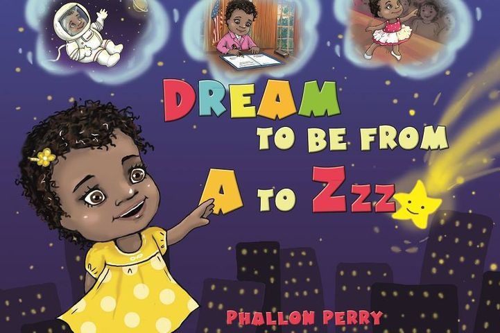 Phallon Perry - Dream from A to Zzz.jpeg