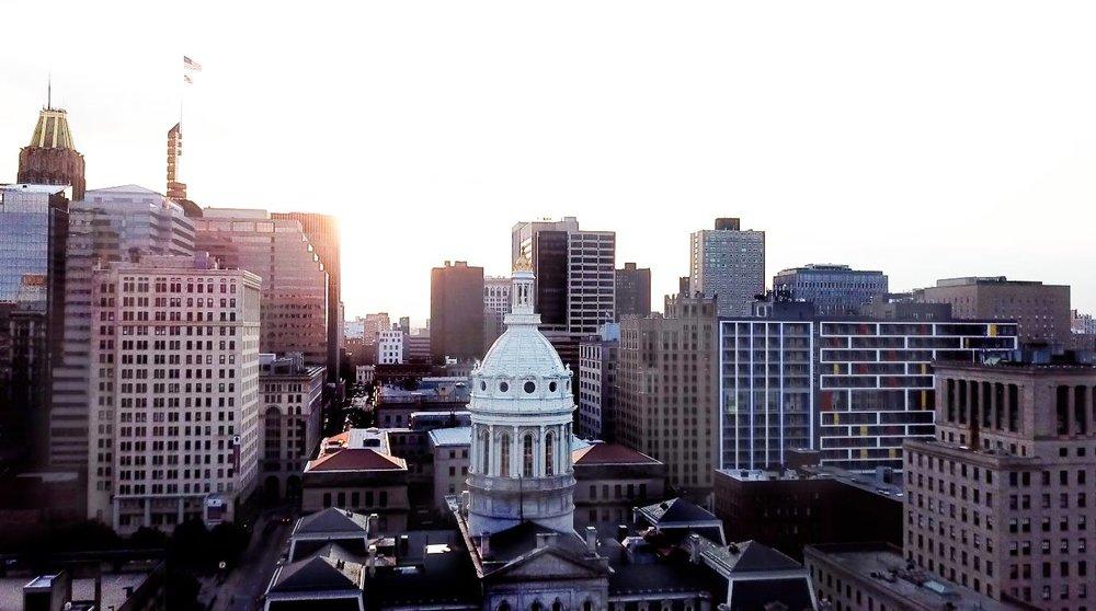 City Skylone.jpg