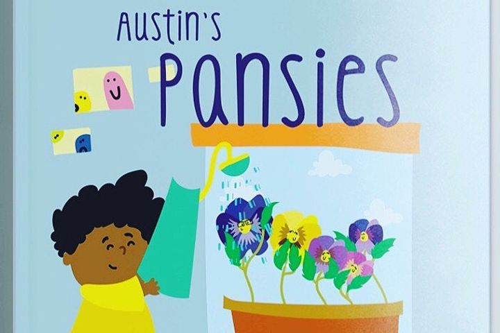 Austin's Pansies.jpeg