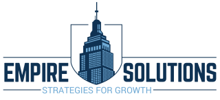 Empire Solutions