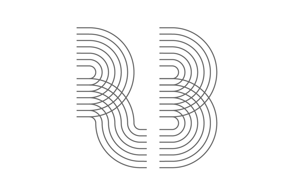 Reigo&Bauer_Logo_1200px.png
