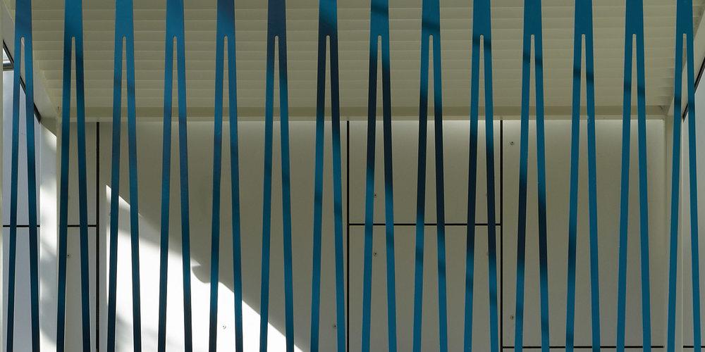 Reigo&Bauer_Home_4.jpg