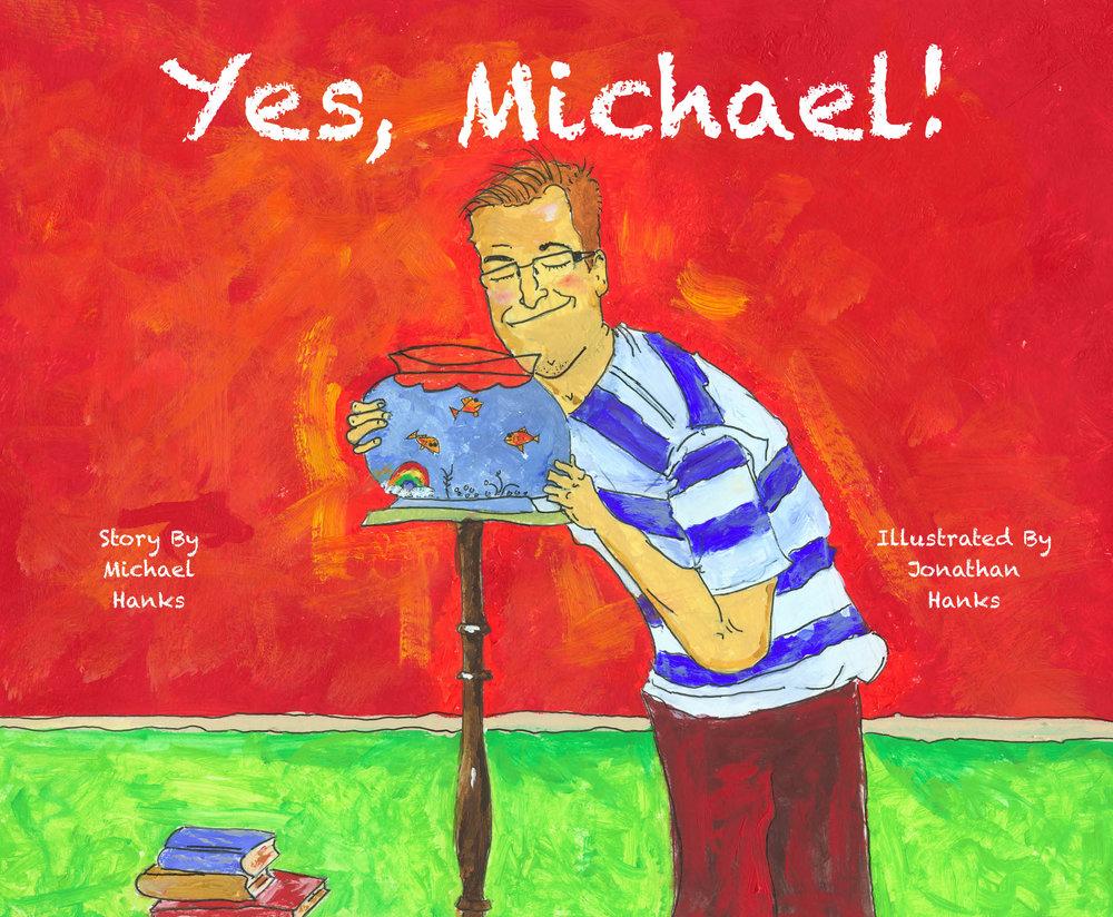 Michael Presentation_HREZ.jpg