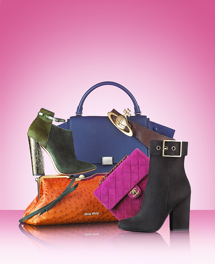 Vantage-Oct-Fashion-Colour copy 2.jpg