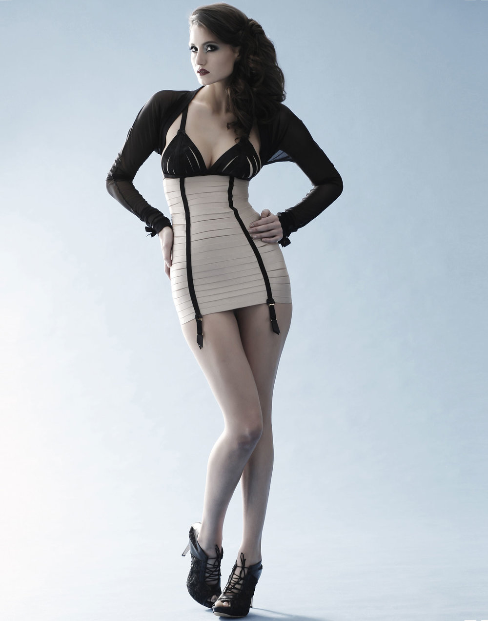 FashionTest2.jpg