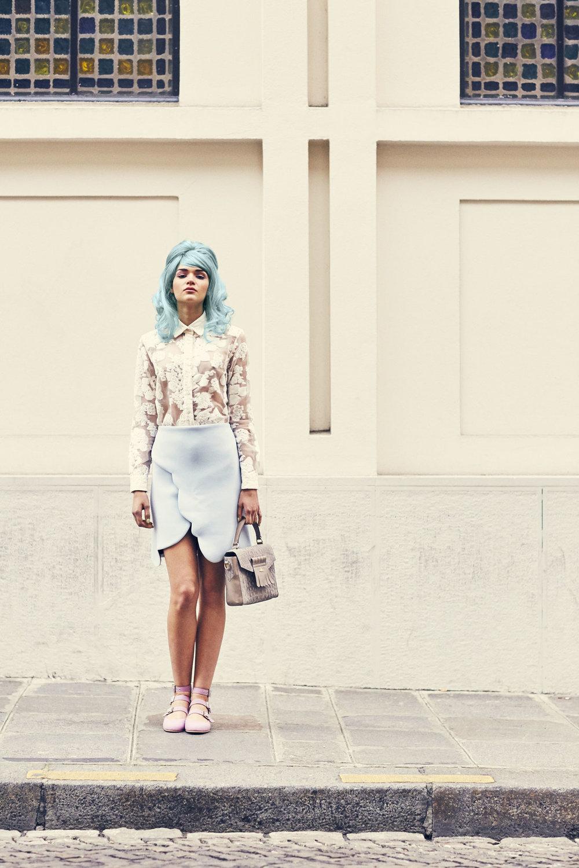 Fashion - Paris.jpg